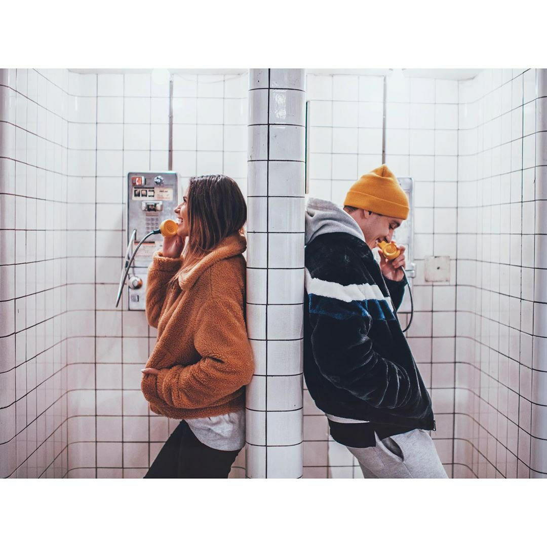 couple wallpaper hd