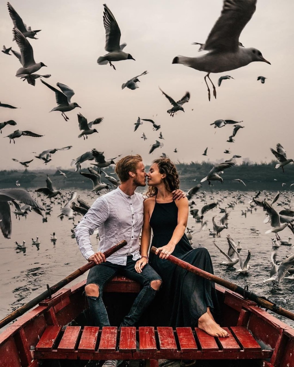 cute couple images for whatsapp dp in hd