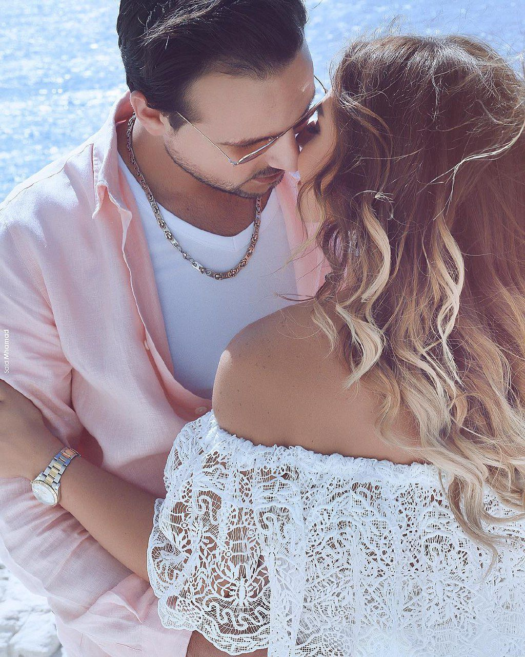 images of love couple