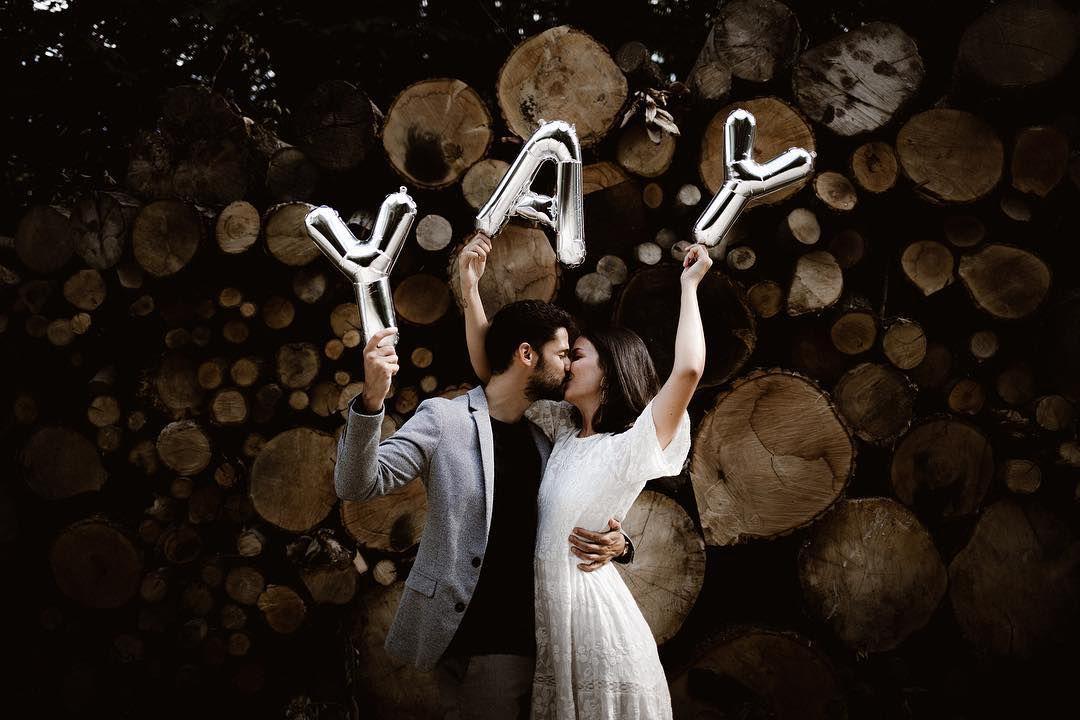 love couple hd wallpaper