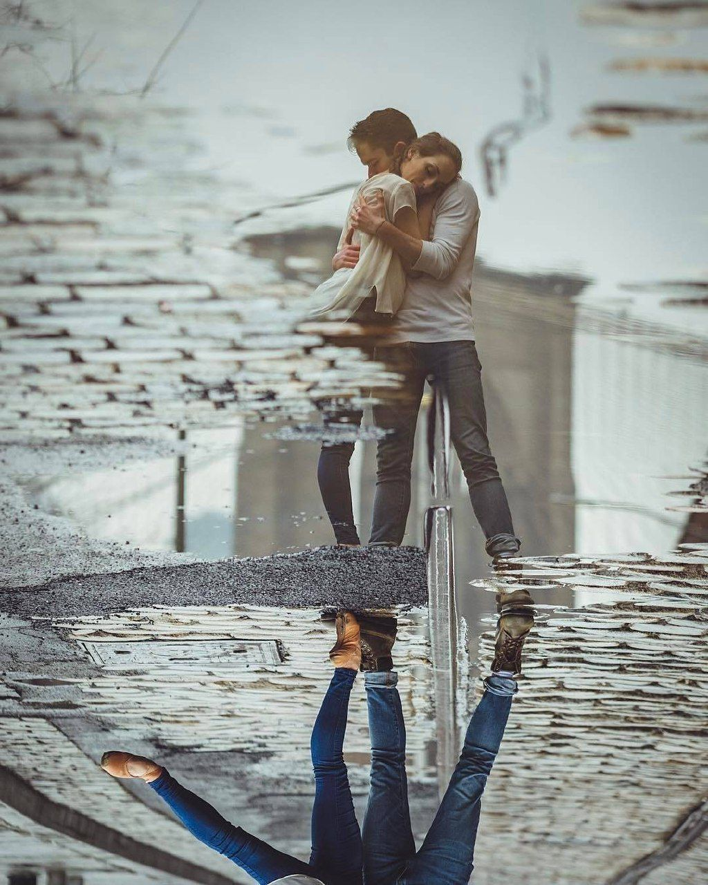 love couple images for whatsapp profile