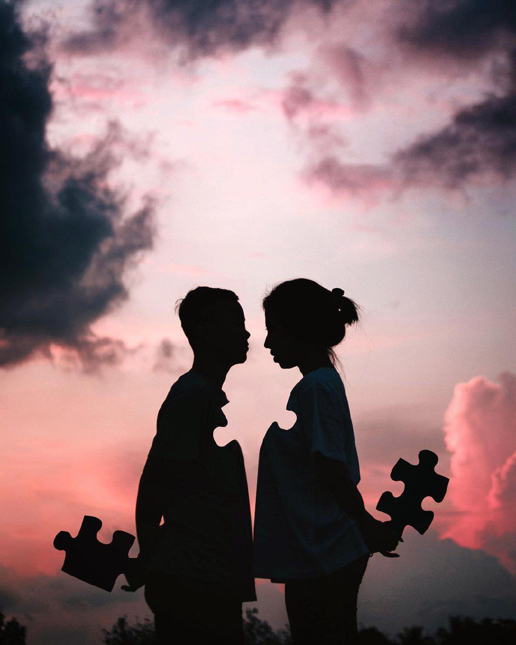 romantic couple images free download in hd