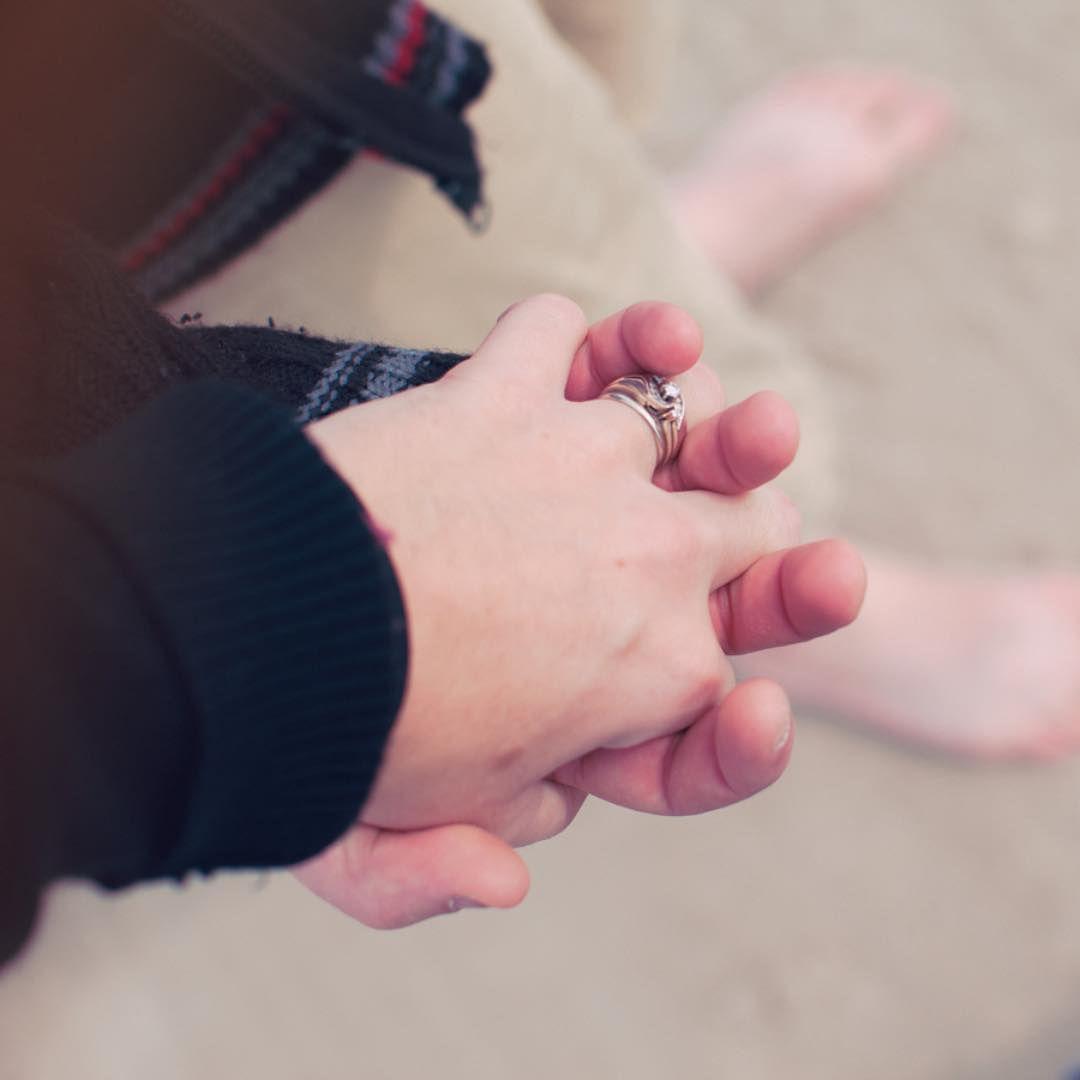 romantic couple images