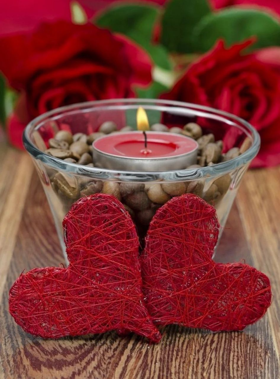 romantic pics