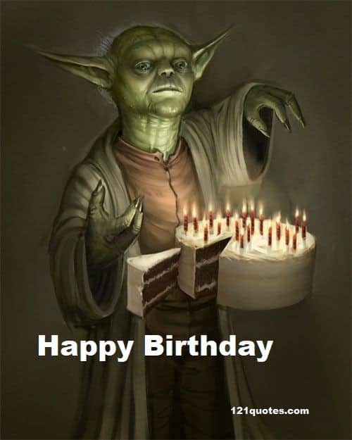 birthday memes for him or your brother