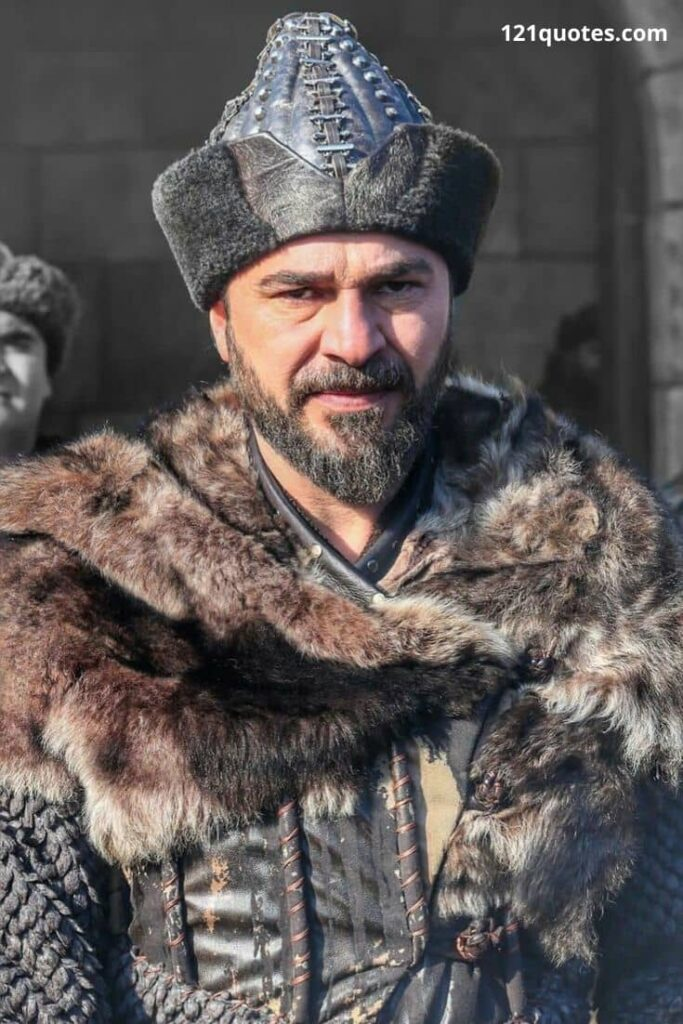 ertugrul pictures