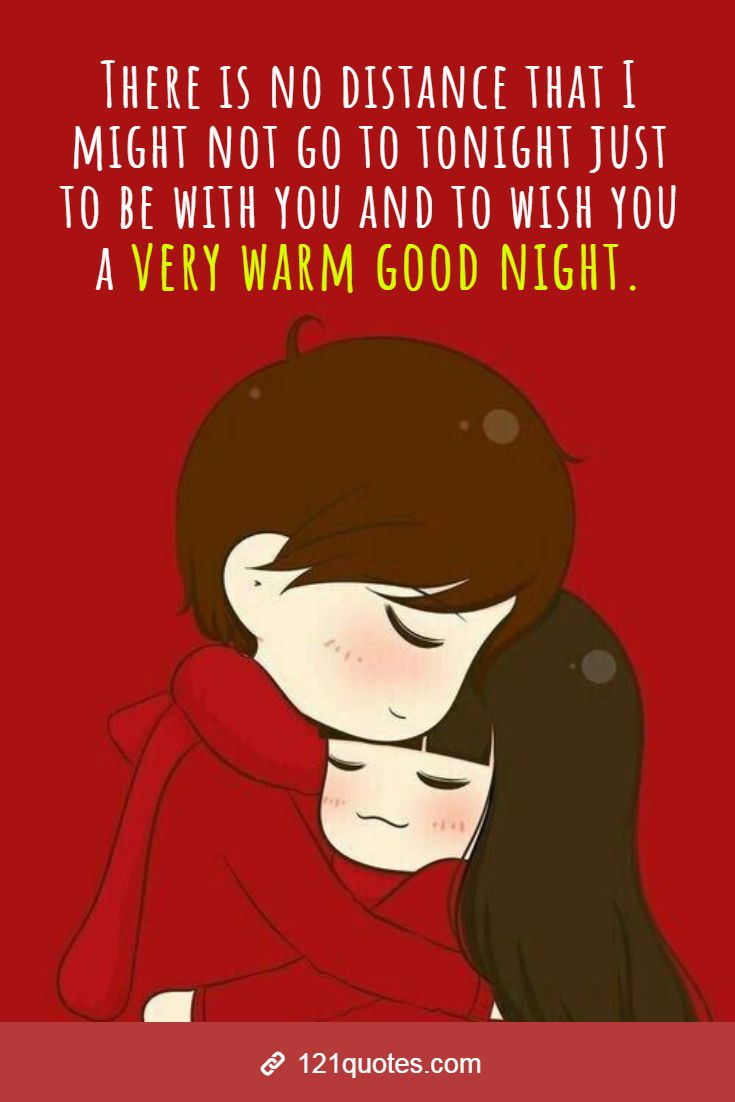 good night images with love messages