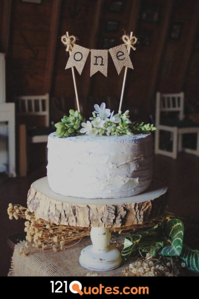 smash cake ideas for 1st birthday boy
