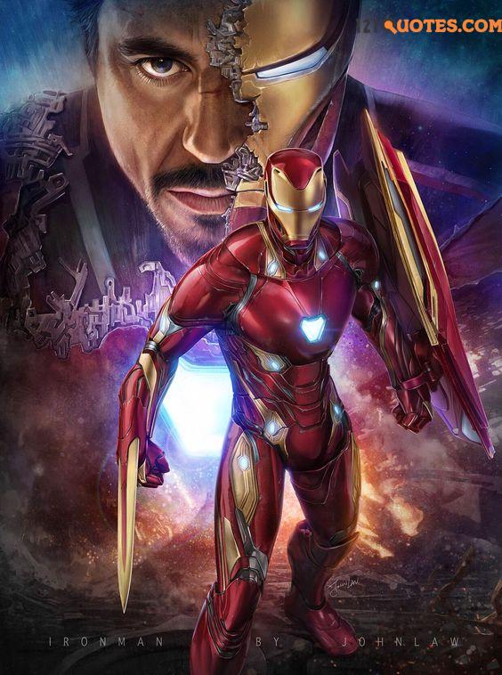 iron man avengers wallpaper 1920x1080