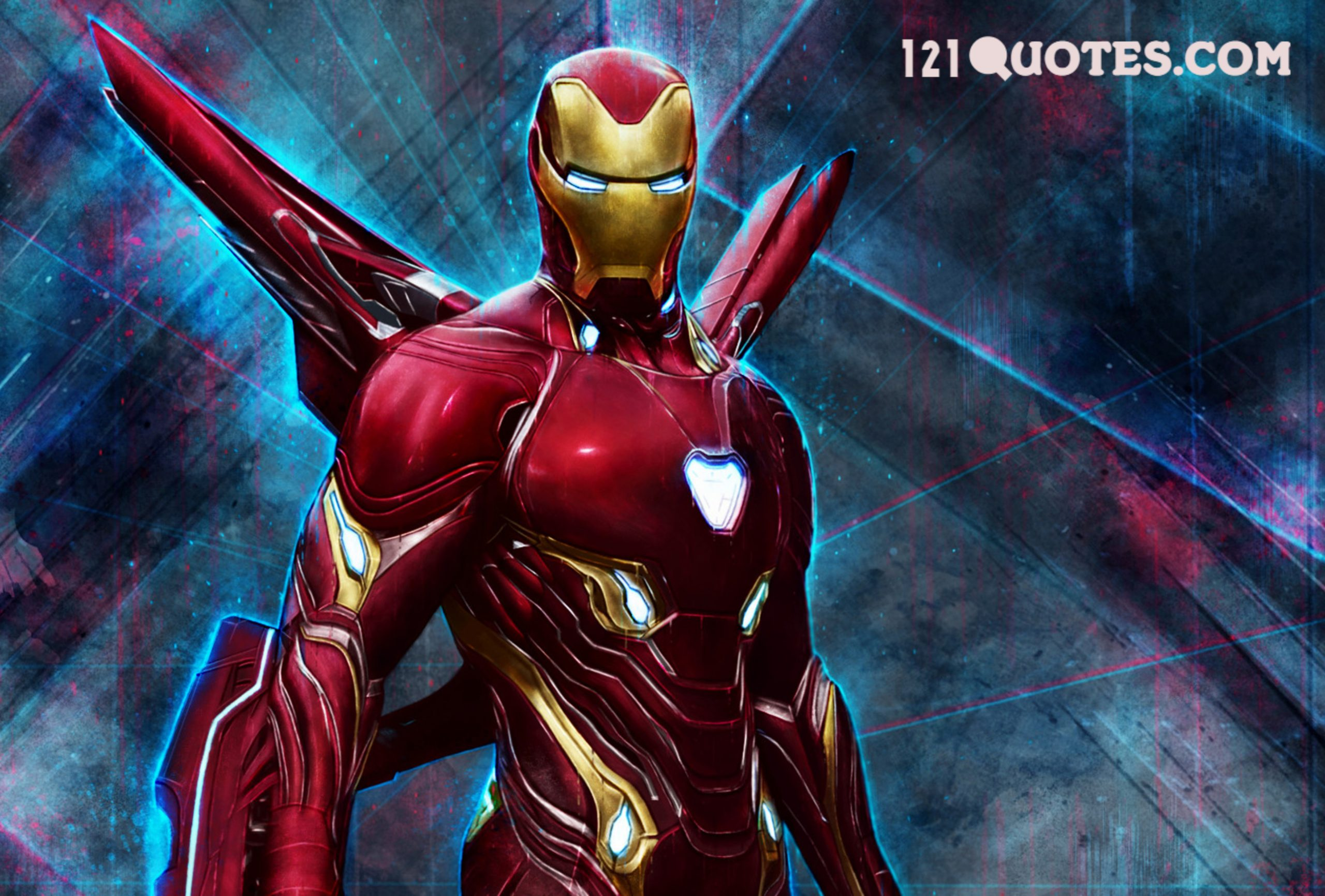 iron man hd wallpapers for pc