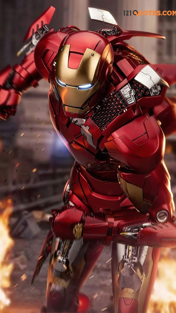 iron man jarvis live wallpaper