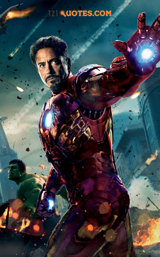 iron man wallpaper android