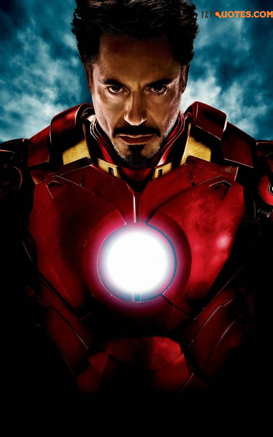 iron man wallpaper for iphone