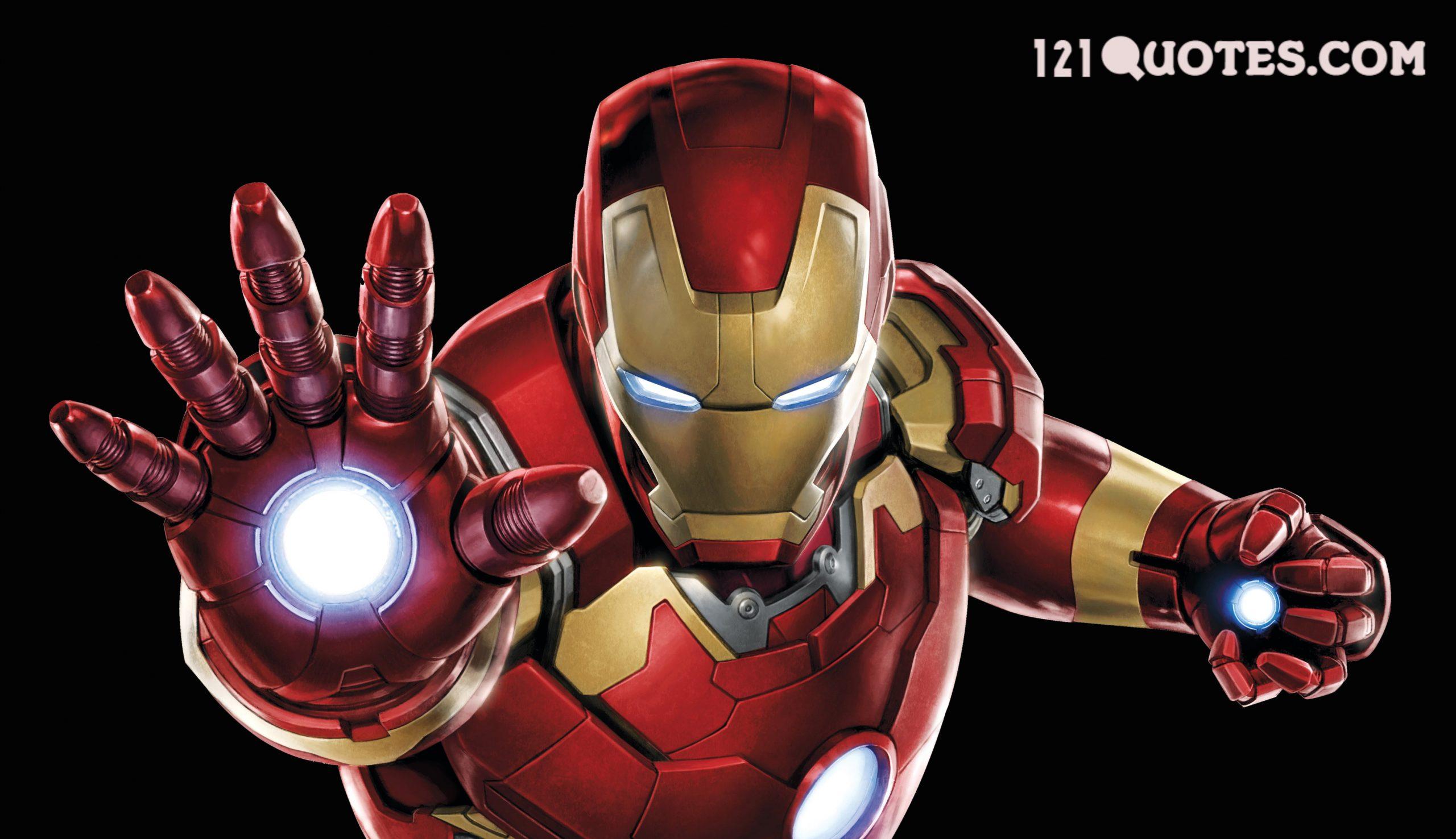 iron man wallpaper hd 4k