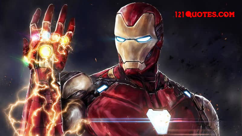 iron man wallpaper hd for mobile