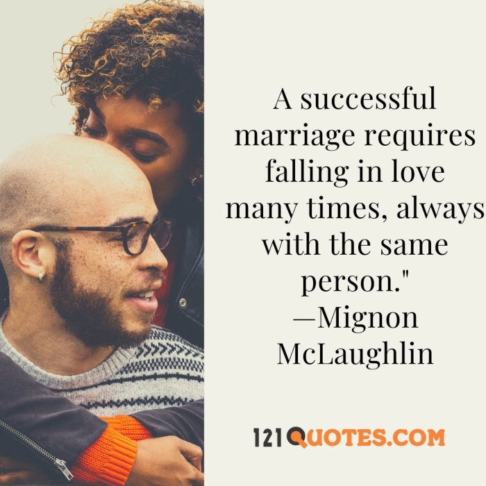 Relationship Quotes With HD Images