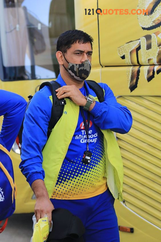 csk dhoni images hd