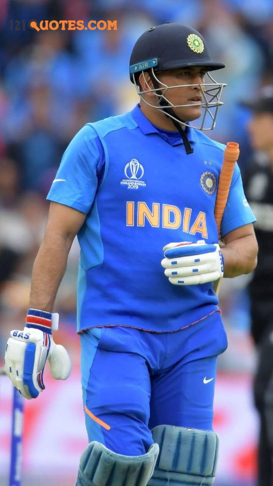 ms dhoni images wallpapers
